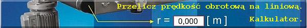 link_kalkulator.jpg
